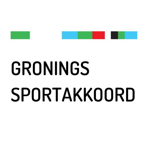 gronings sportakkoord